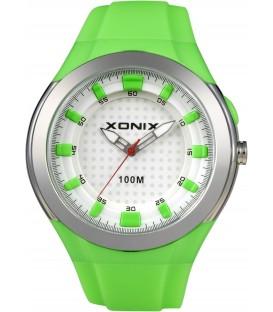 XONIX UF A04