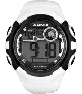 XONIX NB 001