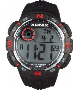 XONIX NC 006
