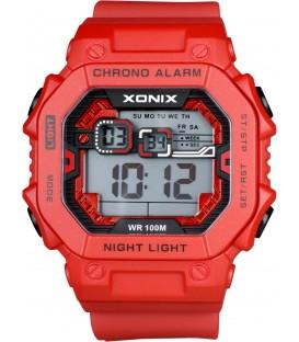 XONIX NF 003