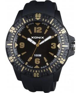 XONIX UC A06