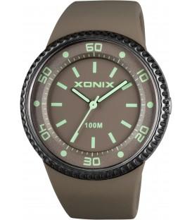 XONIX OJ 004