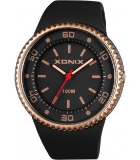 XONIX OJ 006