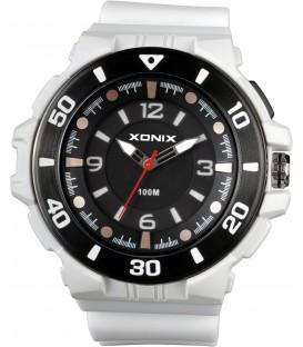 XONIX UG 001