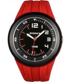 XONIX UH A04