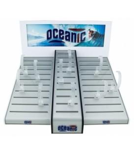 DISPLEY  OCEANIC