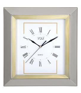 Zegar ścienny analogowy H06B Ø 30.0