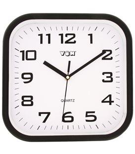 Zegar analogowy H7260B