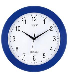 Zegar analogowy HDL035BL