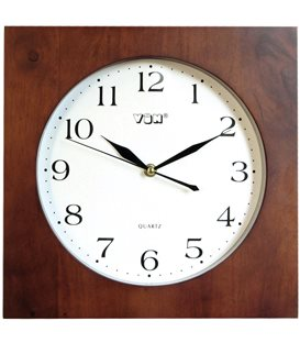 Zegar analogowy HPW997-1