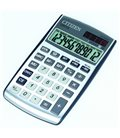 Kalkulator Citizen CPC-112