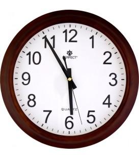 Zegar ścienny analogowy Perfect PW 915