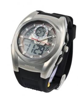 Zegarek naręczny Oceanic AD86