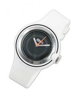 Zegarek naręczny Oceanic AQ913