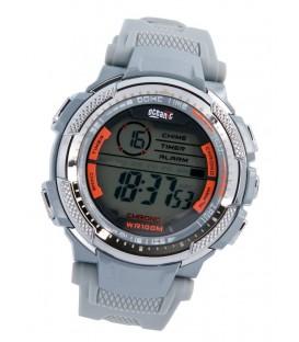 Zegarek naręczny Oceanic M 0974