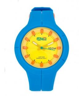 Zegarek naręczny Oceanic AQ 1008