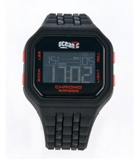 Zegarek naręczny Oceanic M 1007