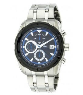 Zegarek OCEANIC CQ 103