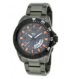 Zegarek OCEANIC CQ 173