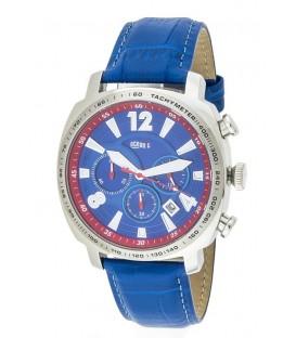 Zegarek OCEANIC CQ 221