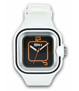 Zegarek naręczny Oceanic AQ958
