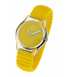 Jordan Kerr W1122 żółty