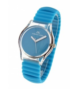Jordan Kerr W1122 niebieski