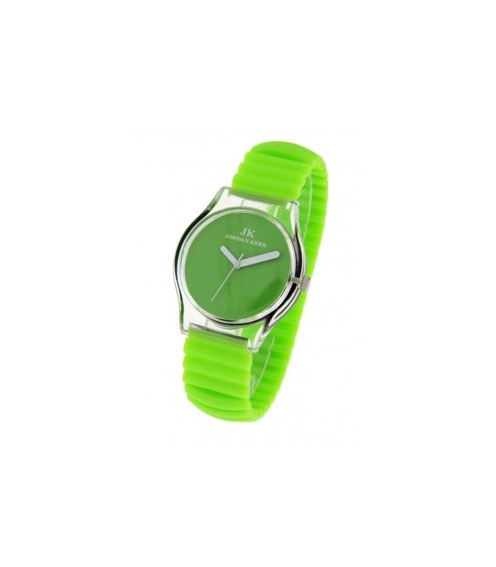 kup sprzedaż najlepsze podejście bliżej na Jordan Kerr W1122 zielony - volantis.pl