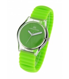 Jordan Kerr W1122 zielony