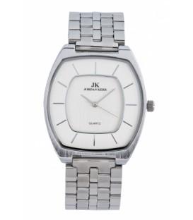Jordan Kerr  W0918 srebrna tarcza