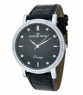 JORDAN KERR CN25598 IPR