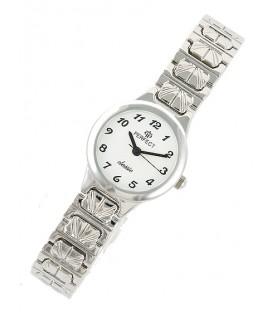 PERFECT G180  PNP biżuteria srebrna tarcza