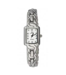 G 348 PNP biżuteria srebrna tarcza