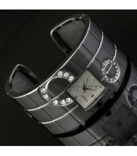 Jordan Kerr 13990 srebrna tarcza