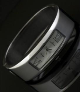 Jordan Kerr 14027 IPS srebrna tarcza