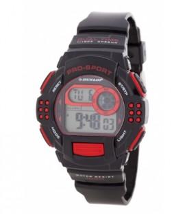 Zegarek Dunlop 255-G04