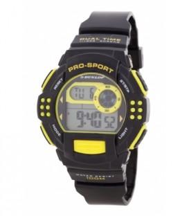 Zegarek Dunlop 255-G08
