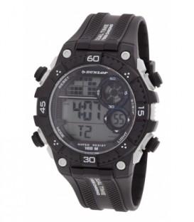 Zegarek Dunlop 255-G10