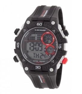 Zegarek Dunlop 256-G03