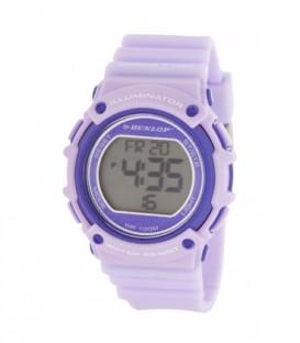 Zegarek Dunlop 249-L04