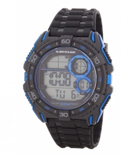 Zegarek Dunlop 249-L09