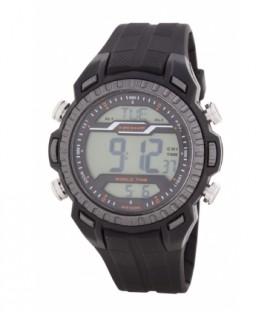 Zegarek Dunlop 265-G03