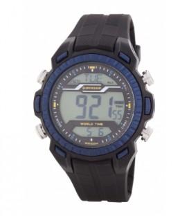 Zegarek Dunlop 258-G01