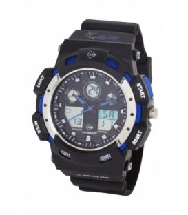 Zegarek Dunlop 258-G03