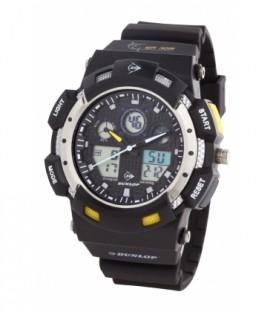 Zegarek Dunlop 266-G07