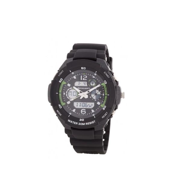 Zegarek Dunlop 266-G10