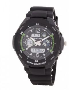 Zegarek Dunlop 223-G01