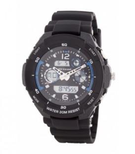 Zegarek Dunlop 223-G03