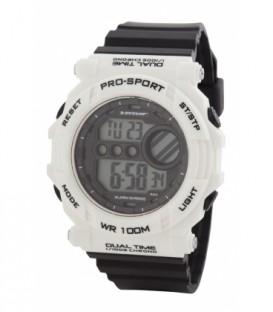 Zegarek Dunlop 223-G07