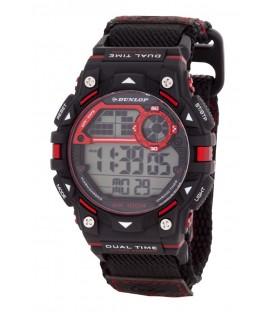 Zegarek Dunlop 262-G06